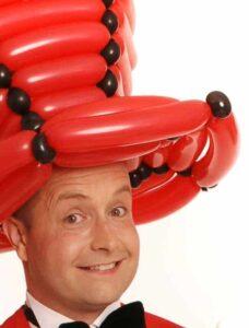 Luftballontiere-Kopf1-228x300 Luftballontiere
