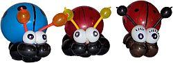 ballonkuenstler-kaeferfamilie2