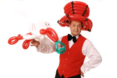 ballonkuenstler-luftballontiere